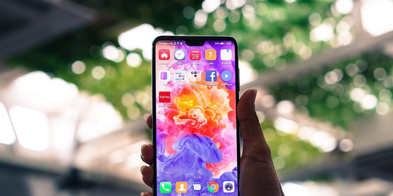 零售商:中国智能手机品牌功能和价格都超过i